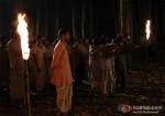 Raj Kumar Yadav In Chittagong Movie Stills Pic 1