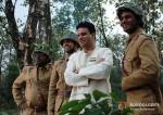 Raj Kumar Yadav, Manoj Bajpai And Nawazuddin Siddiqui In Chittagong Movie Stills