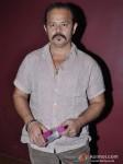 Raj Zutshi At Bhoot Returns Movie Premiere