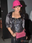 Rakhi Sawant At Its Rocking Dard-E-Disco Movie Music Launch Pic 2