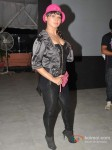 Rakhi Sawant At Its Rocking Dard-E-Disco Movie Music Launch Pic 1