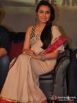 Rani Mukerji At Talaash Movie Music Launch Pic 1