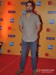 Ranvir Shorey At 14th Mumbai Film Festival Opening