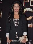 Rashmi Desai At Color People's Choice Awards