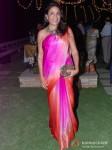 Rashmi Uday Singh At Godrej Nature's Basket Event PIc 2
