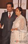 Ravi Kishan At Amitabh Bachchan's 70th Birthday Bash