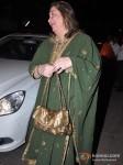 Reema Jain At Kareena Kapoor's Sangeet Ceremony