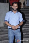 Resul Pookutty At Chittagong Movie Premiere