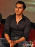 Ritesh Sidhwani At Talaash Movie Music Launch