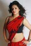 Ritu Arora Bold and Beautiful