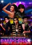 Rituparna Sengupta, Sneha Ullal Aryeman Ramsay, Bappi Lahiri, Akshay Kapoor Its-Rocking-Dard-E-Disco-Movie Poster