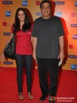 Ronnie Screwvala At 14th Mumbai Film Festival Opening