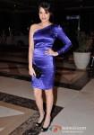 Sagarika Ghatge At Rush Movie Music Launch PIc 1