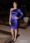 Sagarika Ghatge At Rush Movie Music Launch Pic 2