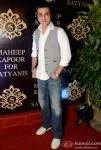 Sanjay Kapoor At Maheep Kapoor's Festive Collection Launch