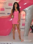 Sarah Jane Dias At Bestylish.com's Breast Cancer Awareness Brunch Pic 2