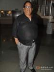 Satish Kaushik At Jaane Bhi Do Yaaro Movie Special Screening