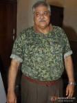 Satish Shah At Jaane Bhi Do Yaaro Movie Special Screening Pic 1