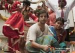 Satya Bhabha In Midnight's Children Movie Stills