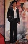 Shah Rukh Khan Launches Jab Tak Hai Jaan Movie Saans Song Pic 3