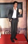 Shah Rukh Khan Launches Jab Tak Hai Jaan Movie Saans Song Pic 5