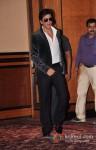 Shah Rukh Khan Launches Jab Tak Hai Jaan Movie Saans Song Pic 1