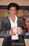 Shah Rukh Khan Launches Jab Tak Hai Jaan Movie Saans Song Pic 6