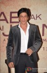 Shah Rukh Khan Launches Jab Tak Hai Jaan Movie Saans Song Pic 4