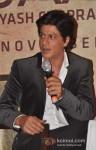 Shah Rukh Khan Launches Jab Tak Hai Jaan Movie Saans Song Pic 7