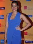Shahana Goswami At 14th Mumbai Film Festival Opening