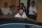 Shekhar Kapur At Yash Chopra's Chautha