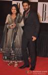 Shekhar Ravjiani At Amitabh Bachchan's 70th Birthday Bash