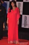 Shilpa Shetty At Amitabh Bachchan's 70th Birthday Bash