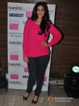 Shilpa Shetty At Bestylish.com's Breast Cancer Awareness Brunch Pic 4