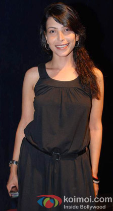 Shilpa Shukla at an event