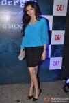 Shonali Nagrani At Rajiv G Menon's Thundergod Book Launch