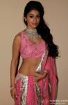 Shriya Saran at an event