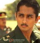 Siddharth Narayan In Midnight's Children Movie Stills Pic 2