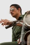 Siddharth Narayan In Midnight's Children Movie Stills Pic 1