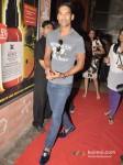 Siddharth Mallya At KIEHL's Event Pic 1