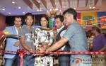 Siddharth Mallya, Sameera Reddy, Rahul Khanna And Arjun Khanna At KIEHL's Event