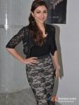 Soha Ali Khan Launches Sophie Choudry's 'Hungama Ho Gaya' Music Album Pic 2