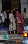 Sonakshi Sinha Visits Golden Temple With Poonam Sinha On Her Birthday Pic 4