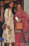 Sonakshi Sinha Visits Golden Temple With Poonam Sinha On Her Birthday Pic 1