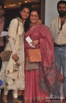 Sonakshi Sinha Visits Golden Temple With Poonam Sinha On Her Birthday Pic 2