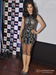 Sophie Choudry Launches Sophie Choudry's 'Hungama Ho Gaya' Music Album Pic 2