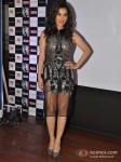 Sophie Choudry Launches Sophie Choudry's 'Hungama Ho Gaya' Music Album Pic 1