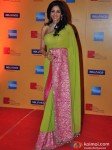 Sridevi At 14th Mumbai Film Festival Opening Pic 2