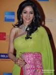 Sridevi At 14th Mumbai Film Festival Opening Pic 1