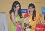 Sridevi At 14th Mumbai Film Festival Opening